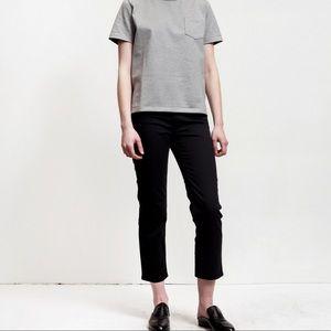 Acne Studios Row black jean ⭐️⭐️⭐️⭐️